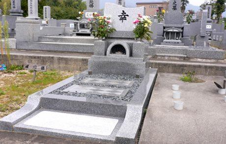 江島家 平成20年11月建之