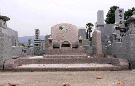 須賀家 平成19年11月建之